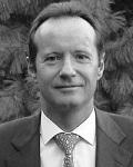 Gérard Ligibel