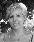 Martine Ligibel