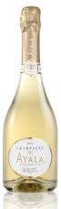 Champagne Blanc De Blancs 2013