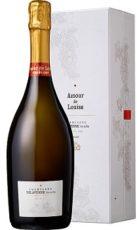 Champagne Cuvée Amour De Louise, AOC Grand Cru