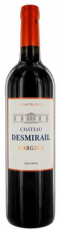Château Desmirail, AOC Margaux 3ème Cru Classé