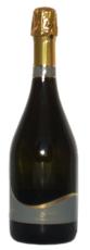 Fontane Prosecco Superiore Valdobbiadene DOCG Extra Dry