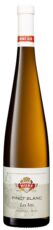 Pinot Blanc, AOC Les Iris