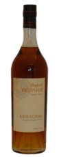 Armagnac 8 Jahre Very Superior Old Pale (V.S.O.P.), 40°
