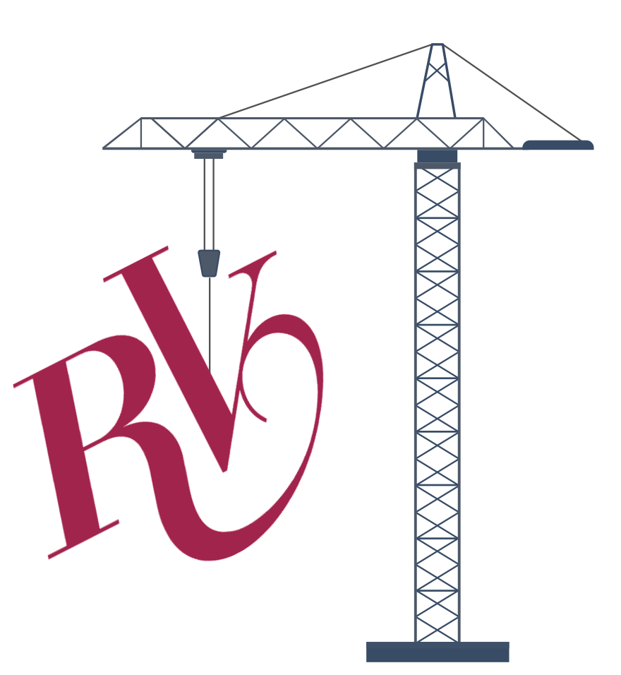 Relaunch Ruli Vins