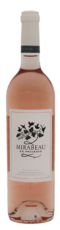Mirabeau Classic, AOP Côtes De Provence – Mundus Vini Gold
