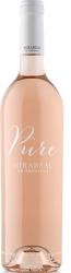 mirabeau-pure-75cl-2017
