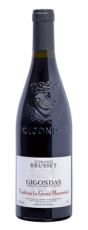 Gigondas Tradition Le Grand Montmirail, AOC